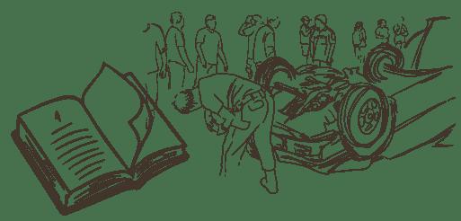 Що важливо знати про автоекспертизу?